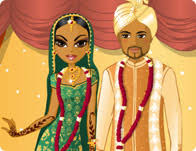 wedding dress up for from india to forever dress up for