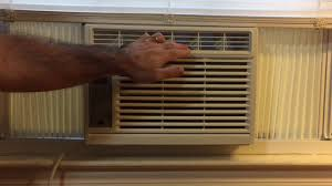 Window Air Conditioners Reviews Arctic King 5 000 Btu Window Air Conditioner With Remote Control