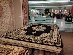 caspian rugs at westbrook mall calgary u2013 carpets runners and rugs