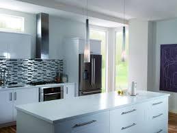 modern kitchen design cupboard colours custom black color modern kitchen cabinet design china