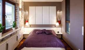 Small Bedroom Designs For Adults 45 Small Bedroom Design Ideas And Inspiration