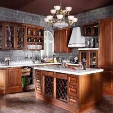 interior solutions kitchens smart kitchens gallery manufacturer of interior solutions
