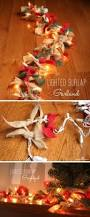 best 25 burlap garland ideas on pinterest rustic christmas