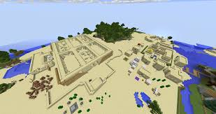 Map Quests Runescape Working Quests Full F2p Map Maps Mapping And