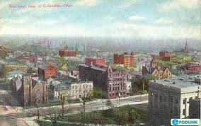 northern lights columbus ohio columbus ohio city information epodunk