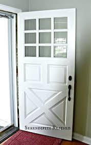 Exterior Back Doors Door Ideas Front Back Columbus Ms Picture Exterior Doors Wireless