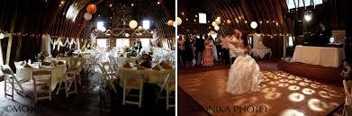 Wedding Barn Michigan Unique Southwest Michigan Wedding Venue The Blue Dress Barn