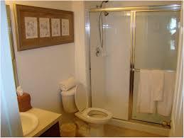 Bathroom Designs Pinterest Office Bathroom Designs 17 Basement Bathroom Ideas On A Budget