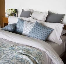 Where Can I Buy Duvet Covers Buy Bedding Made In Usa The Ultimate Bedding Source List Usa