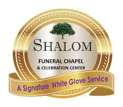 home design center fort myers shalom celebration center fort myers fl funeral home and cremation