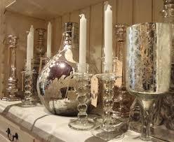 home interior votive cups interior design gold plated glass votives wedding decor joann also