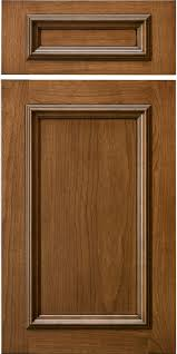 Conestoga Cabinet Doors by Applied Moulding Doors U0026 Drawer Fronts Custom Painted Applied