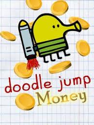doodle jump java 320x240 doodle jump money java for mobile doodle jump money free