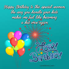 birthday messages cards 100 images wish you birthday cards
