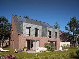 Einfamilienhaus Angebote Haus Kaufen Blockdiek Häuser Kaufen In Bremen Blockdiek Und