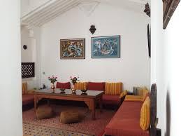 riad arous chamel marokko tangier booking com