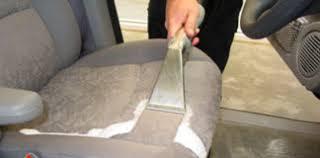 produit pour nettoyer les sieges de voiture comment nettoyer tissus des sièges de voiture conseils pro detailing