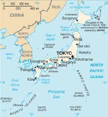 pacific region map iapb