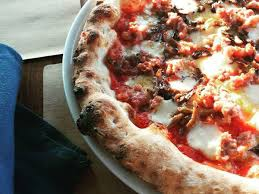 La Jolla California Pizza Kitchen 16 Essential Pizzerias Around San Diego