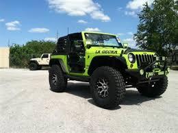 buy jeep wrangler parts truck parts truck accessories in orlando fl 32808