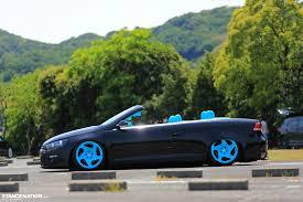 volkswagen convertible eos passion for flashin u0027 keisuke u0027s vw eos stancenation form