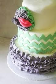 the 25 best biggest cake ideas on pinterest