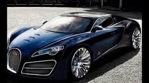 bugatti galibier interior bugatti review best car reviews