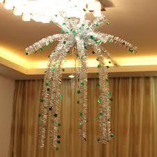 christmas ceiling hanging decorations u2013 decoration image idea