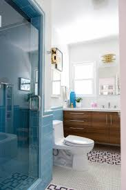 Overstock Bathroom Rugs by Get The Look Modern U0026 Eclectic With A Touch Of Whimsy Apartment