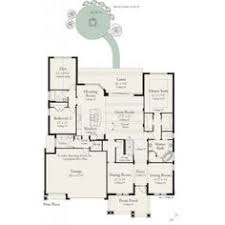 custom luxury home plans bardmoor 1172 arthur rutenberg house plans house