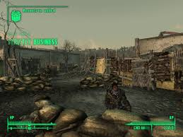 Dogmeat Fallout 3 Location On Map by Fallout 3 Megaguide Fallout 3 Giant Bomb