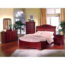 Discount Bedroom Furniture Phoenix Az by 67 Best Bedroom Set Images On Pinterest Dresser Mirror 3 4 Beds
