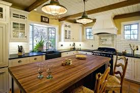 country kitchen paint ideas colorful kitchens german kitchens kitchen doors kitchen