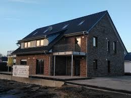Haustypen Trg Baugeschäft Neubau Von Mehrfamilienhäusern Und Wohnungseinheiten