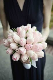 best 25 french tulip bridal bouquet ideas on pinterest french