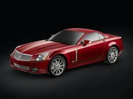 cadillac xlr colors see 2009 cadillac xlr v color options carsdirect