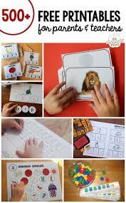 766 best preschool math activities images on pinterest