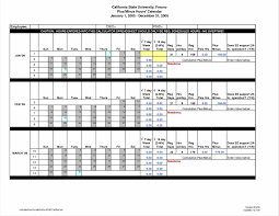 100 employee work schedule template shift free work