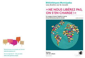 marco acosta quot sin pelos año 2 vol 2 la tolteca spring solstice 2012 issue by ana castillo