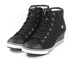 boots sale uk deals cheap black wedge shoes uk find black wedge shoes uk deals on