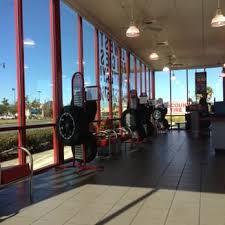 discount tire store jacksonville fl 11 photos 14 reviews