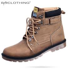 s winter boots clearance sale s winter boots closeouts national sheriffs association