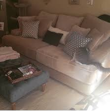Living Spaces Sofas Boyd Sofa Most Amazing Couch Ever I U0027ve Had It For 2months Now