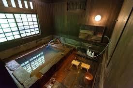 Japanese Style Bathtub Bathtub Showroom U0026 Freestanding Tub In Burlingame Ca Fremont Ca