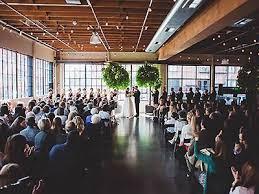 wedding venues in portland oregon castaway portland portland oregon wedding venues portland events