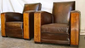Club Chair Club Chairs