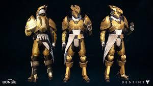 bungie s armor design team please look at this destinythegame