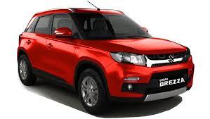 Maruti Suzuki Https Imgd Aeplcdn 1280x720 Cw Ec 21609 Maru
