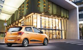 hyundai grand i10 2015 magna 1 2 kappa dual vtvt manual reviews
