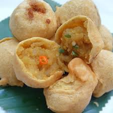 cuisine indienne recette recette de cuisine indienne les recettes de cuisine en